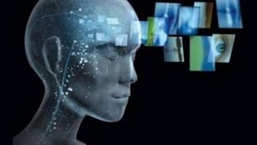 Cosa succede nella nostra mente